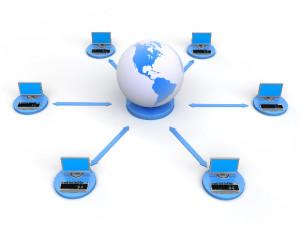 network_infrastructure